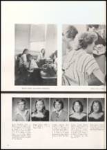 1979 Clyde High School Yearbook Page 38 & 39