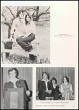 1979 Clyde High School Yearbook Page 48 & 49