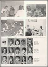 1979 Clyde High School Yearbook Page 74 & 75