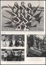 1979 Clyde High School Yearbook Page 102 & 103