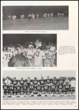 1979 Clyde High School Yearbook Page 114 & 115