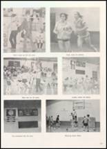 1979 Clyde High School Yearbook Page 118 & 119