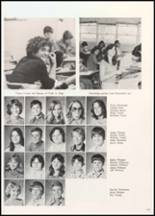 1979 Clyde High School Yearbook Page 136 & 137