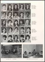 1979 Clyde High School Yearbook Page 140 & 141