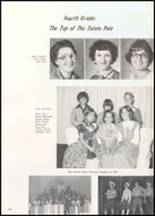 1979 Clyde High School Yearbook Page 164 & 165