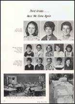 1979 Clyde High School Yearbook Page 168 & 169
