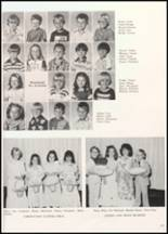 1979 Clyde High School Yearbook Page 178 & 179