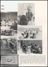 1979 Clyde High School Yearbook Page 188 & 189