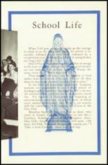 1951 Campion Jesuit High School Yearbook Page 76 & 77