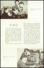 1951 Campion Jesuit High School Yearbook Page 98 & 99