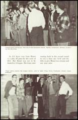 1951 Campion Jesuit High School Yearbook Page 144 & 145