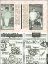 1993 Raytown South High School Yearbook Page 24 & 25