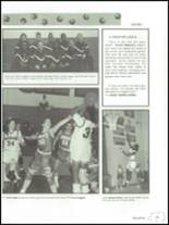 1993 Raytown South High School Yearbook Page 52 & 53