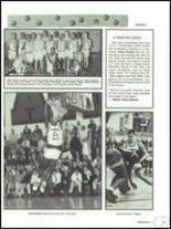 1993 Raytown South High School Yearbook Page 56 & 57