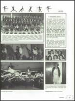 1993 Raytown South High School Yearbook Page 66 & 67