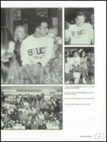 1993 Raytown South High School Yearbook Page 78 & 79