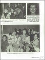 1993 Raytown South High School Yearbook Page 88 & 89