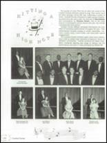 1993 Raytown South High School Yearbook Page 104 & 105