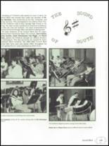 1993 Raytown South High School Yearbook Page 112 & 113