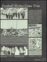 1993 Raytown South High School Yearbook Page 124 & 125