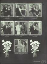 1993 Raytown South High School Yearbook Page 126 & 127
