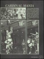 1993 Raytown South High School Yearbook Page 128 & 129