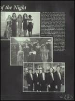 1993 Raytown South High School Yearbook Page 132 & 133