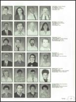 1993 Raytown South High School Yearbook Page 136 & 137