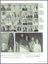 1993 Raytown South High School Yearbook Page 142 & 143