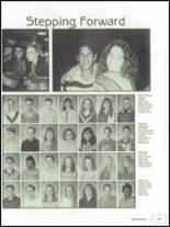1993 Raytown South High School Yearbook Page 158 & 159