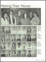 1993 Raytown South High School Yearbook Page 162 & 163