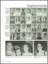 1993 Raytown South High School Yearbook Page 164 & 165