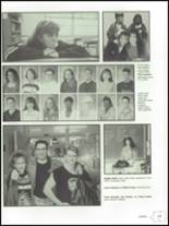 1993 Raytown South High School Yearbook Page 170 & 171
