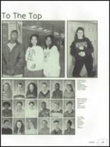 1993 Raytown South High School Yearbook Page 172 & 173