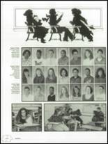 1993 Raytown South High School Yearbook Page 174 & 175