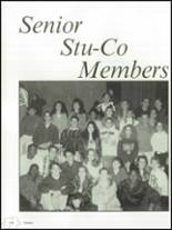 1993 Raytown South High School Yearbook Page 180 & 181