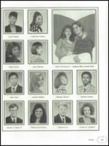 1993 Raytown South High School Yearbook Page 184 & 185