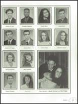 1993 Raytown South High School Yearbook Page 186 & 187