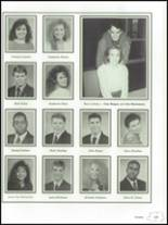 1993 Raytown South High School Yearbook Page 188 & 189