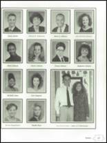 1993 Raytown South High School Yearbook Page 190 & 191