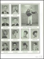 1993 Raytown South High School Yearbook Page 192 & 193