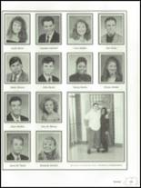 1993 Raytown South High School Yearbook Page 194 & 195