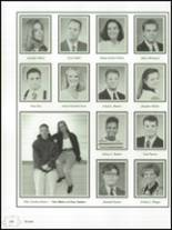 1993 Raytown South High School Yearbook Page 196 & 197