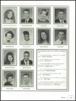 1993 Raytown South High School Yearbook Page 198 & 199