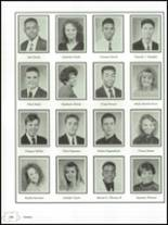 1993 Raytown South High School Yearbook Page 200 & 201