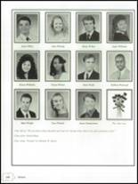 1993 Raytown South High School Yearbook Page 202 & 203