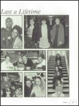 1993 Raytown South High School Yearbook Page 206 & 207