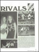 1993 Raytown South High School Yearbook Page 212 & 213