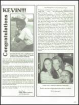 1993 Raytown South High School Yearbook Page 228 & 229