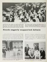 1965 Maine South High School Yearbook Page 48 & 49